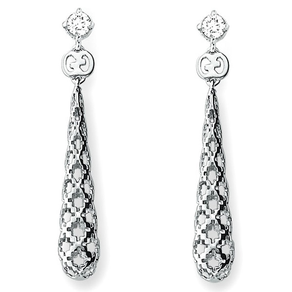 Gucci Dangle Earrings