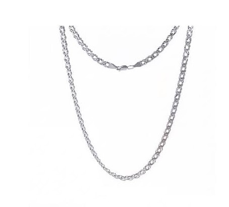 Diamond Gellery Chain