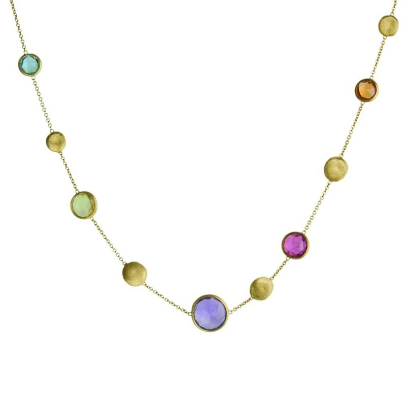 Marco Bicego Nacklace