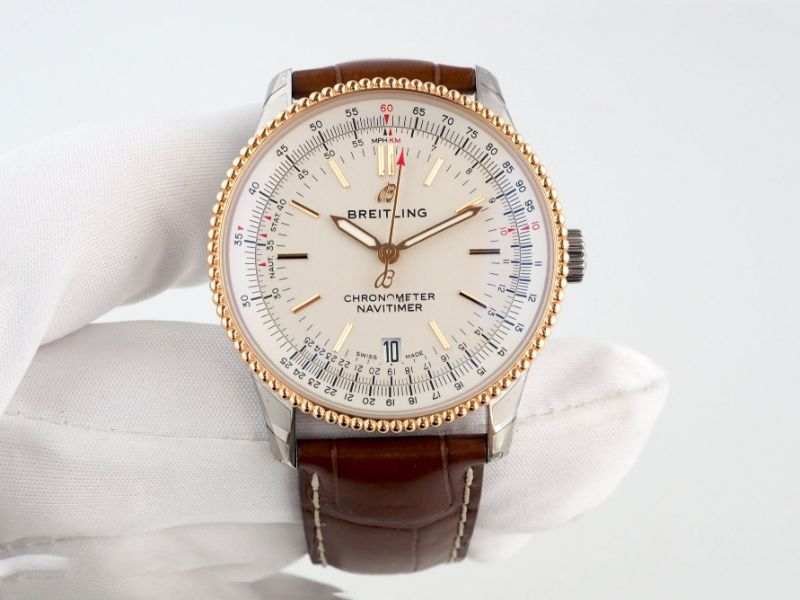 Breitling Navitimer 1 Automatic